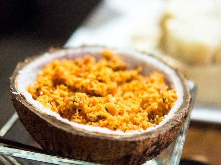 20140802-sri-lankan-food-coconut-sambol-naomi-tomky