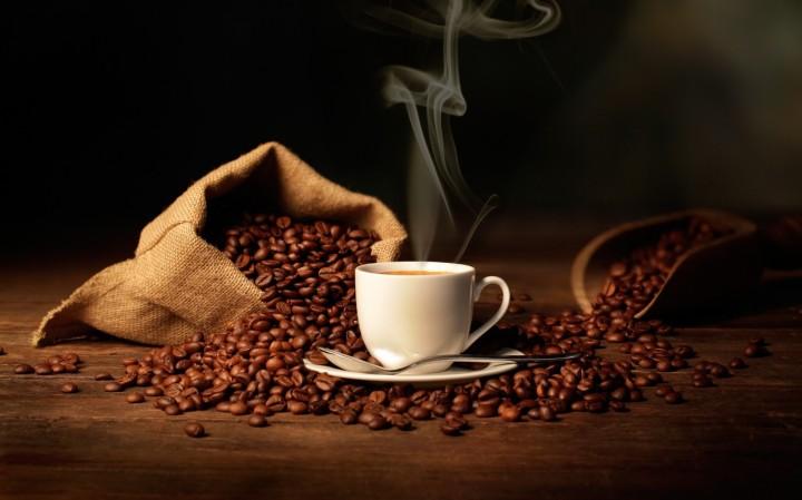 cafe_en_grains_et_expresso